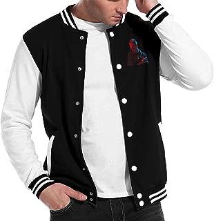 Best chris brown army jacket Reviews