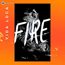 Fire (Extended)