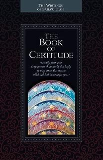 The Book of Certitude