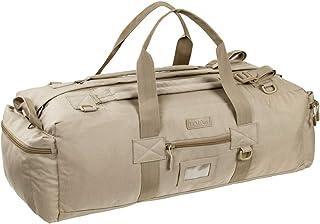 2f64bd72f5 Amazon.fr : sac militaire commando