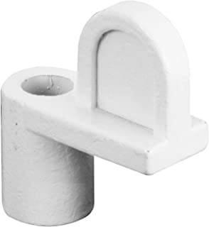 Prime-Line Products PL 14466 Diecast Screen Clip, 5/16