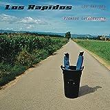 Los Rápidos: Piensos Luego Existo - Edición Remasterizado