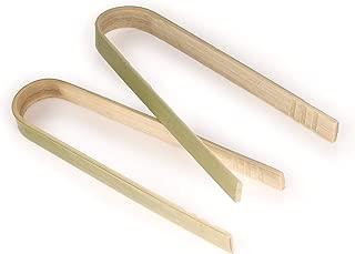 BambooMN Brand - 3.9