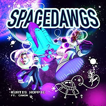 Space Dawgs