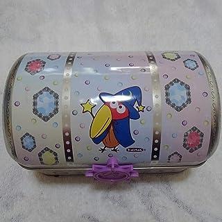 キョロちゃん魔法缶