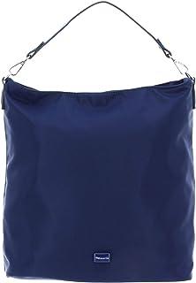 Tamaris bags Anna
