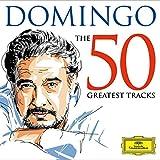 The 50 Greatest Tracks