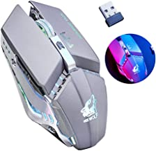 hp butterfly mouse