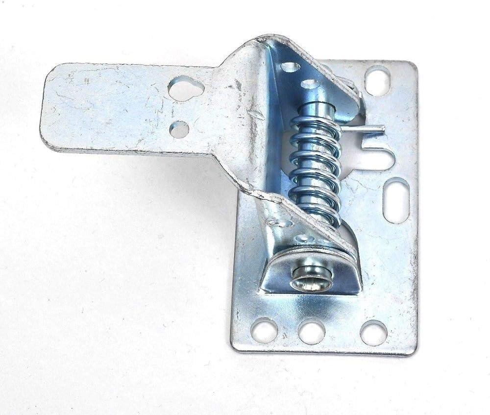 Garage Door Lock Spring Parts Super Phoenix Mall sale Latch
