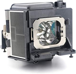 Snlamp LMP-H280 vervangende projectorlamp 280W lamp met behuizing voor Sony VPL-VW665ES VPL-VW550ES VPL-VW520ES VPL-VW675E...