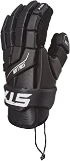 STX Lacrosse Stallion 200 手套