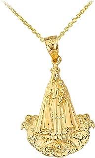 Best el senor necklace Reviews