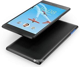 LENOVO TAB4 7 TB-7304F, Tablet 7 Inch