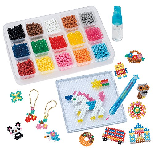 Aquabeads - 31058 - Designer Collection Set (CMN)