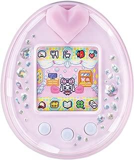 Bandai Tamagotchi P's Pink
