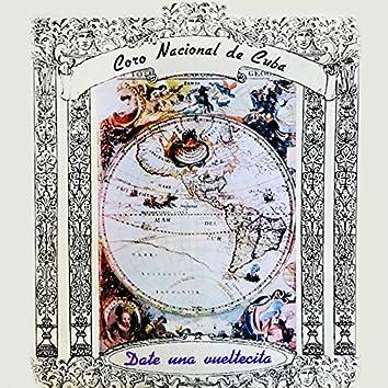 Coro Nacional de Cuba (Remasterizado)