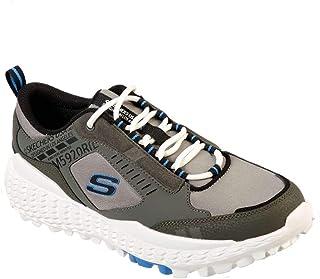 1672ce09ef67a Amazon.com: Skechers - Editors' Picks: Men's Athletic Sneakers ...