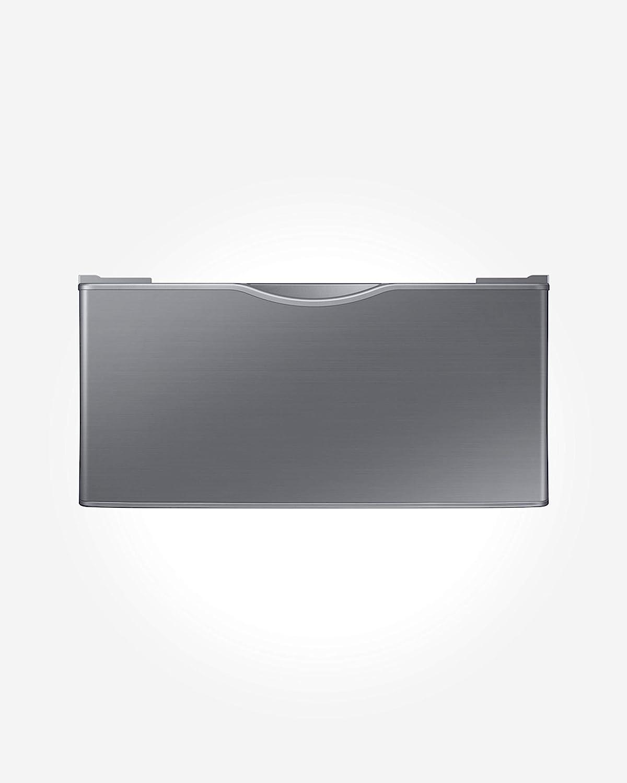 Samsung WE402NP Max 48% OFF A3 Pedestal Pededstal Platinum Great interest