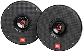 "$89 » JBL Club 622 - 6.5"", Two-way car audio speaker"