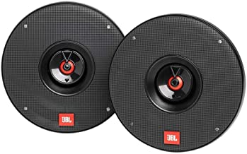 "JBL Club 622 - 6.5"", Two-way car audio speaker photo"