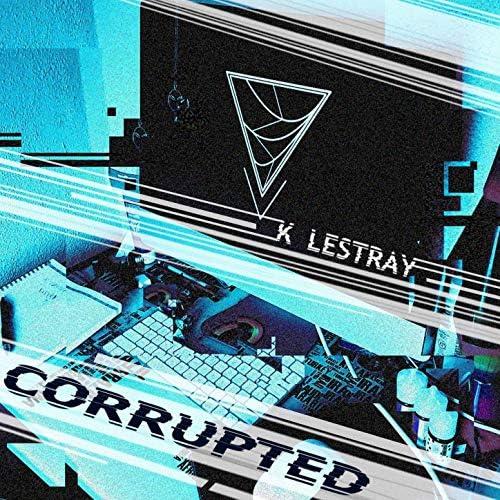 K LeStray