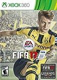 Electronic Arts FIFA 17 - Xbox 360