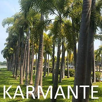 Karmante