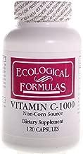 tapioca vitamin c