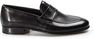 FAST STEP Erkek Klasik Ayakkabı 867MA058ATK