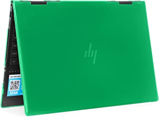 mCover Hard Shell Case for 2019 15.6