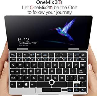 Best one notebook one mix 2s Reviews