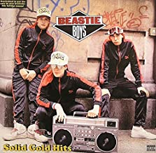 Solid Gold Hits [Vinilo]
