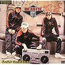 Solid Gold Hits (Vinyl) [Importado]