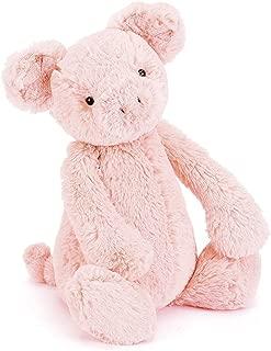 Best jellycat pig stuffed animals Reviews
