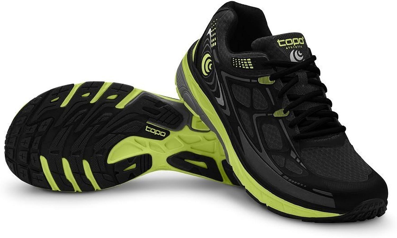 Topo herrar springaning springaning springaning skor  klassisk stil