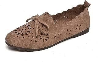 Magiyard/_Shoes Chaussettes Baskets Bottines Compensees Femme Bottes Caoutchouc Femme Chaussures Femme Pas Cher Sneakers avec Strass Baskets en Mesh Respirant
