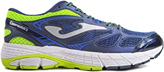JOMA Speed 903 Men's Training Shoes, Blue/Green