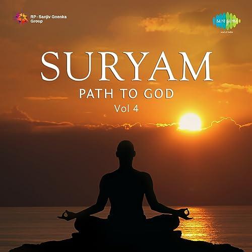 Na Tato Na Mata by Anuradha Kuber on Amazon Music - Amazon.com