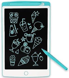 Jonzoo tableta de escritura LCD tablero de dibujo electróni