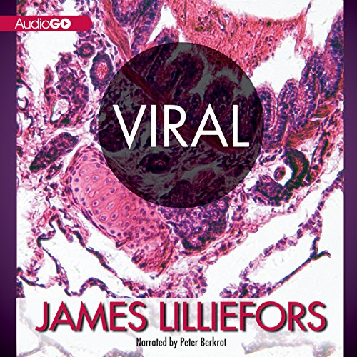 Viral cover art