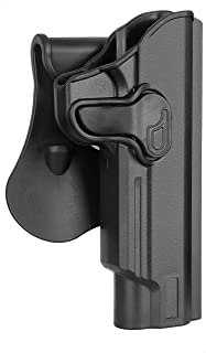 Best taurus pt 45 holster Reviews
