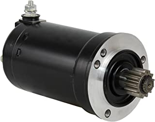 NEW STARTER MOTOR FITS DUCATI MH900E MONSTER 400 600 620 750 800 900 695 S4 S2R 128000-6050 1280006050 27040011A