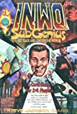 Inwo Subgenius: A Card Game for 2-4 Players