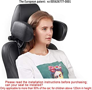 Best car seat headrest for baby Reviews