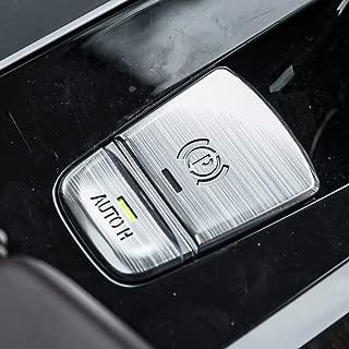 Best auto h button bmw Reviews