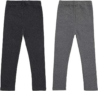 U88oi-8 Short Sleeve Cotton Bodysuit for Unisex Baby Fashion French Bulldog Sleepwear