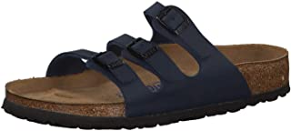 Birkenstock Florida Women's Fashion Sandals