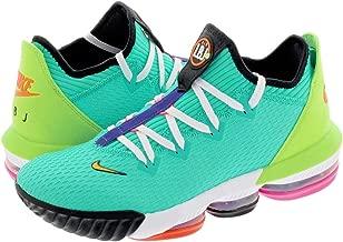 Nike Lebron XVI Low Mens Mens Ci2668-301