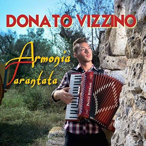 Donato Vizzino