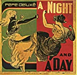 Night & a Day [Vinilo]